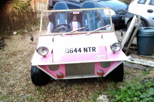 Pink Mk1 on Ebay Scampm10