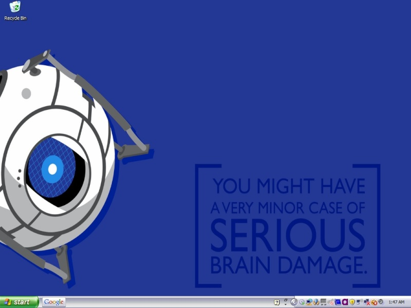 What does your desktop look like NOW? - Page 4 Untitl11