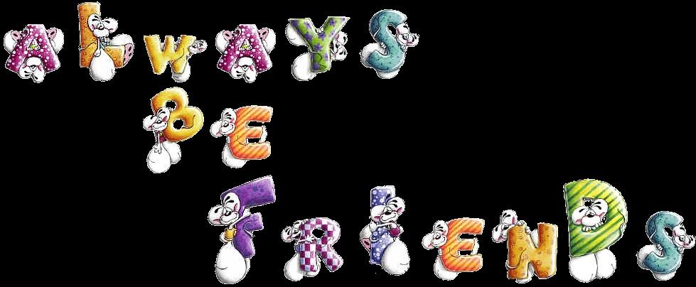 ๑۩۞۩๑♥๑۩۞۩๑ (¯`•♥4ever A4♥•´¯) ๑۩۞۩๑♥๑۩۞۩๑