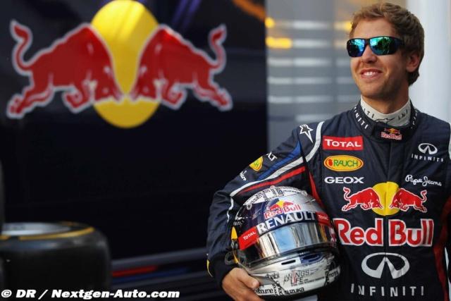 [F1] Sebastian Vettel 201X F1 WORLD CHAMPION - Page 37 308_me10