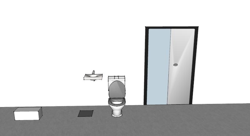 Mon Nouvel Atelier Extent12