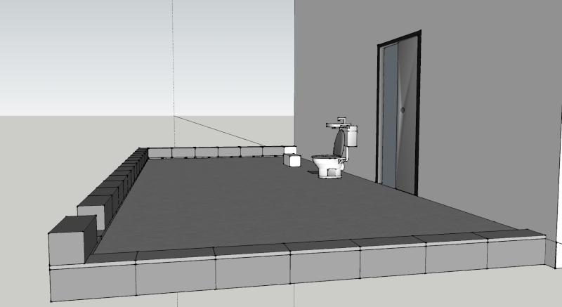 Mon Nouvel Atelier Extent13