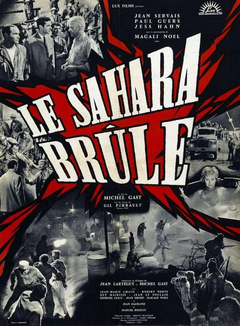Le Cinéma et le Sahara - Page 2 Le_sah10
