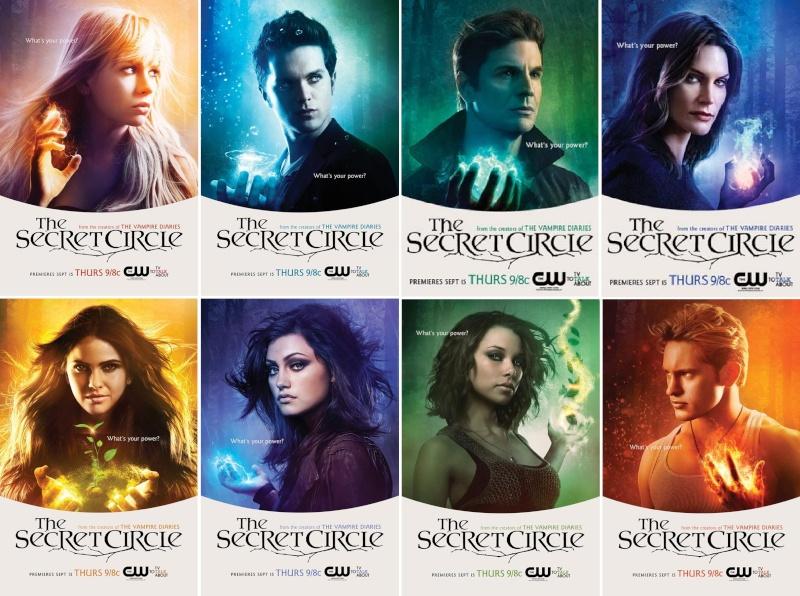 The Secret Circle (2011-) 02-the10