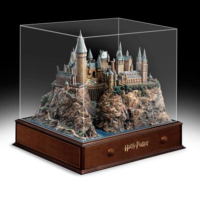 Harry Potter figurice,makete,knjige - Page 2 13623210