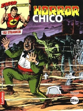 Zagor, Chico - Page 3 23557_10