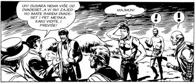 Zagor, Chico - Page 3 24zcba10