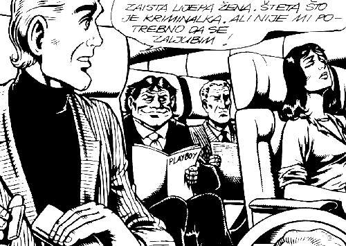 Alan Ford- Uspomene - Page 2 2j8wvr10