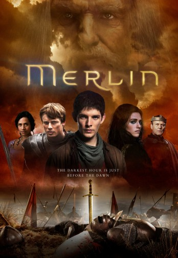Merlin (2008– ) - Page 3 348px-10