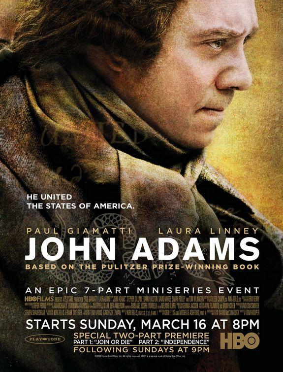 John Adams (2008) 600ful13