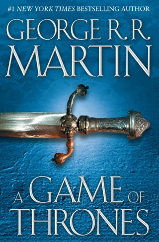 A song of ice and fire  A-game10