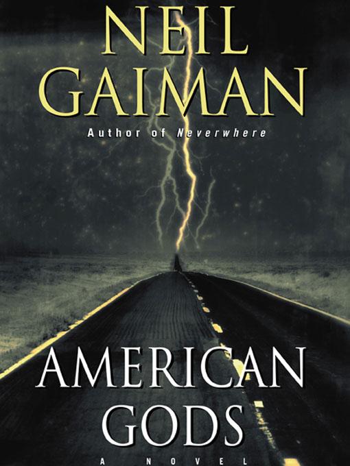 American Gods (2013-) Americ10