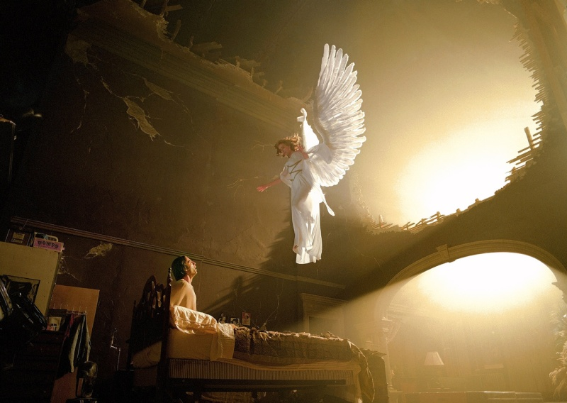 Angels in America (2003) Angels10