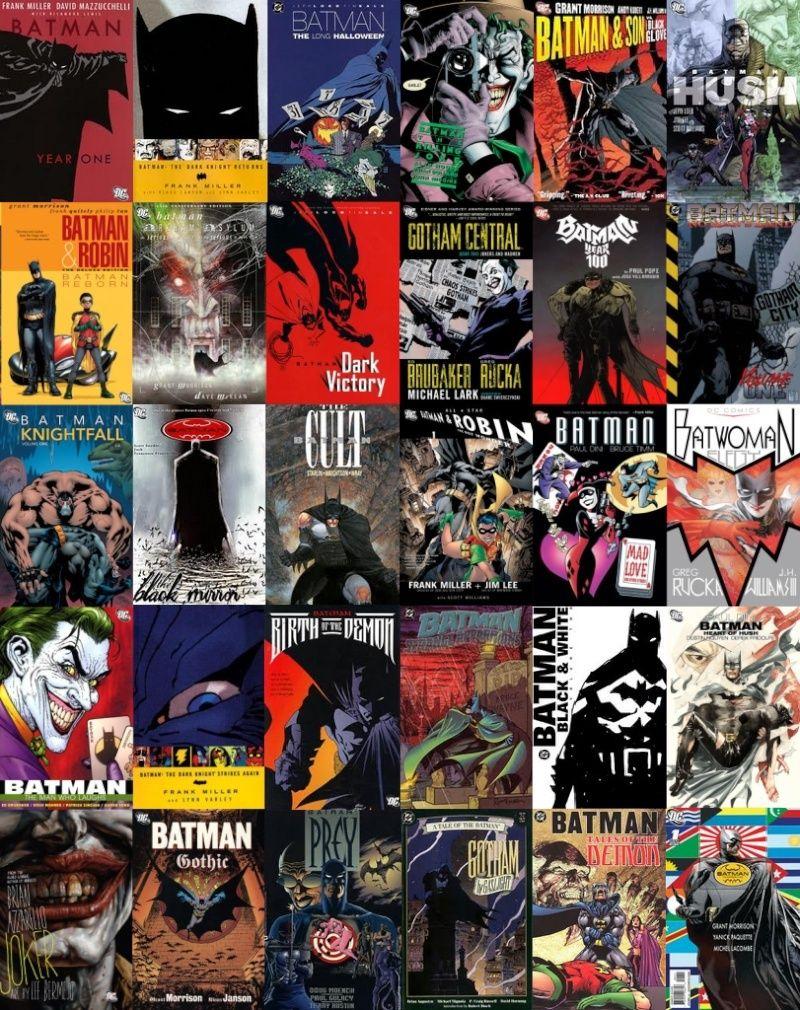 Batman strip - Page 3 B6010