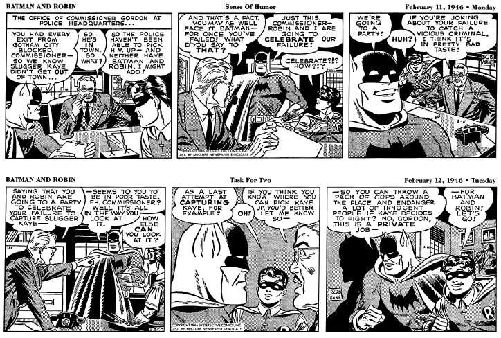Betmen Batman12