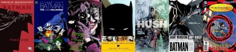Batman strip - Page 3 Beginn10