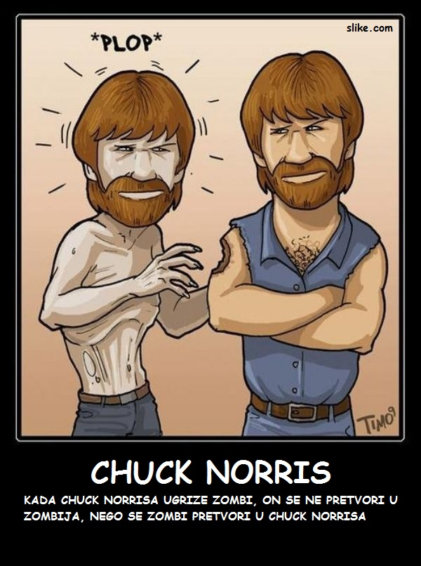 Chuck Norris vicevi - Page 6 Chuck-10