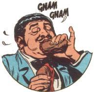 Najdrazi stripski junak - omiljeni likovi iz stripova - Page 3 Cico10