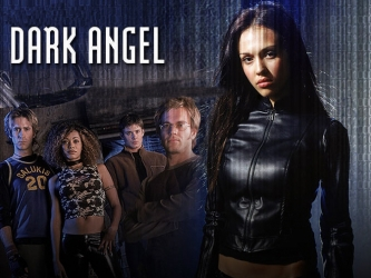 Dark Angel (2000–2002) Dark_a10