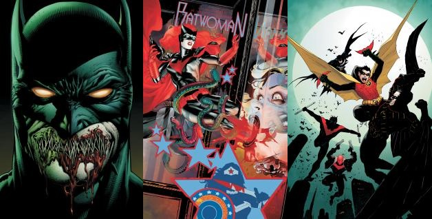 Batman strip - Page 3 Darkkn10