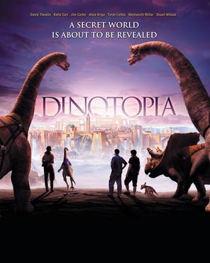 Dinotopia (2002–2003) Dinoto10