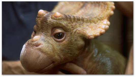 Dinotopia (2002–2003) Dinoto11