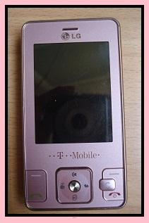 Slike vaših mobitela (obavezno sami morate uslikati mob) Dsc06410