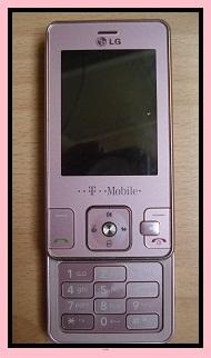 Slike vaših mobitela (obavezno sami morate uslikati mob) Dsc06412