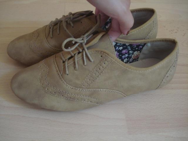 Vaša obuća samo SLIKE - Page 2 Dsc06619