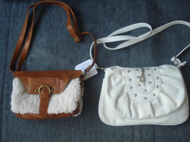 Što ste zadnje kupili od odjeće/obuće (SAMO SLIKE) - Page 2 Dsc06620