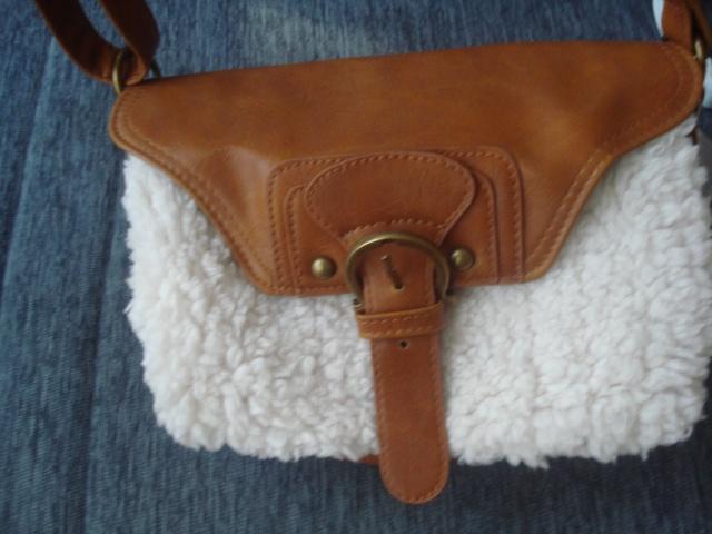 Što ste zadnje kupili od odjeće/obuće (SAMO SLIKE) - Page 2 Dsc06621
