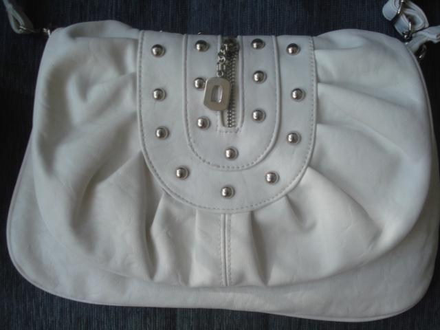Što ste zadnje kupili od odjeće/obuće (SAMO SLIKE) - Page 2 Dsc06622