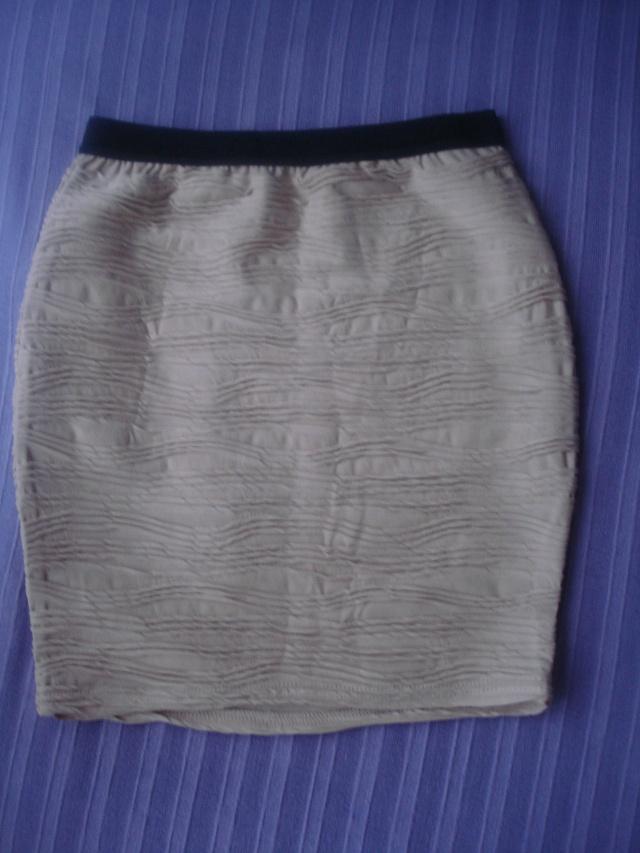 Što ste zadnje kupili od odjeće/obuće (SAMO SLIKE) - Page 2 Dsc07413