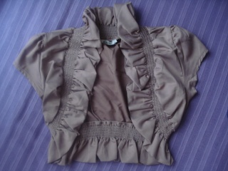 Što ste zadnje kupili od odjeće/obuće (SAMO SLIKE) - Page 2 Dsc07414