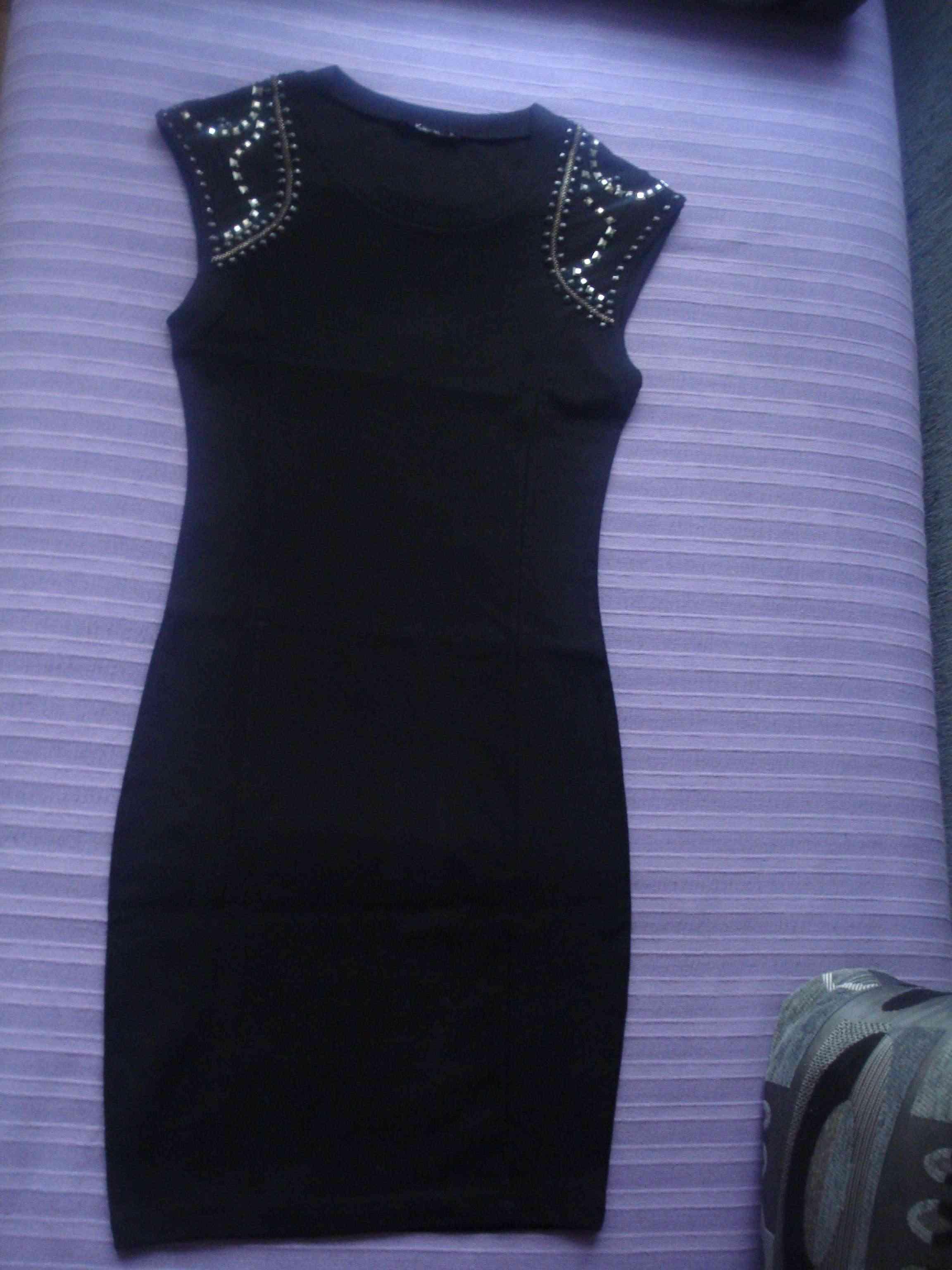Što ste zadnje kupili od odjeće/obuće (SAMO SLIKE) - Page 2 Dsc07415