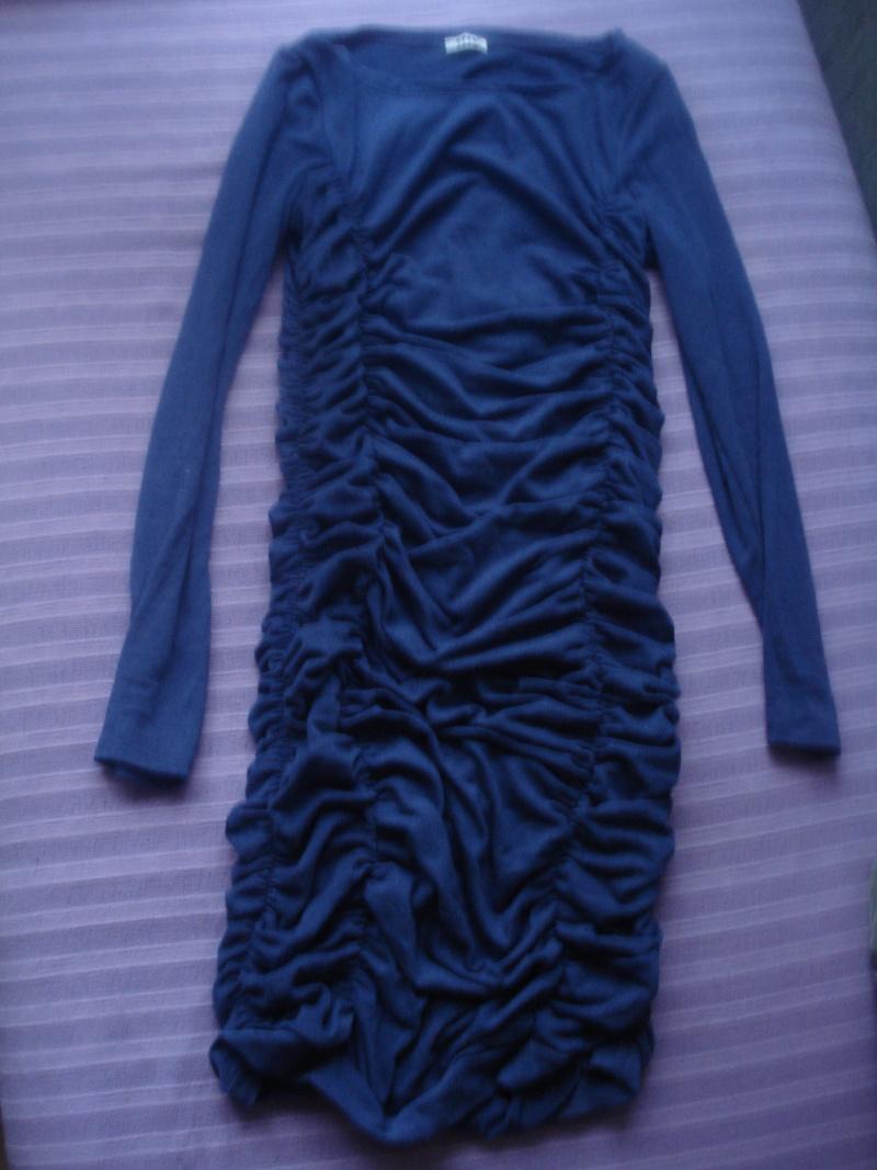 Što ste zadnje kupili od odjeće/obuće (SAMO SLIKE) - Page 2 Dsc07417