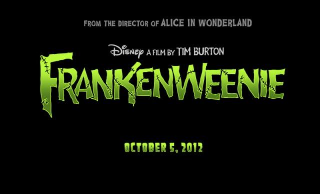 Frankenweenie - Moje najdraže čudovište (2012) Fwe_st10