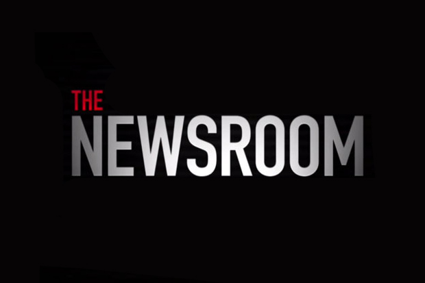 Newsroom  - Uredništvo  (2012) Hbo-th10