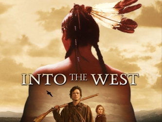 Into the West (TV mini-series 2005) Into_t10