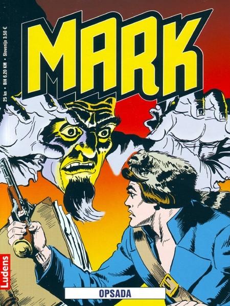 Komandant Mark Km_lu_10
