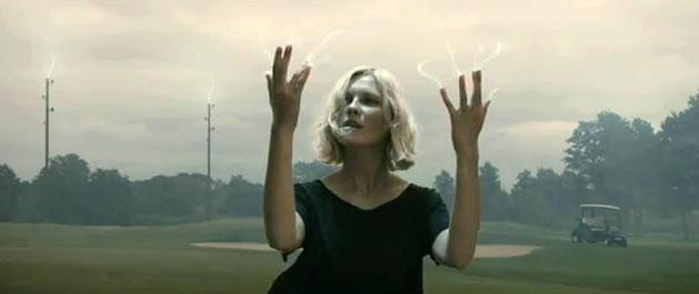 Melancholia (2011) Kriste10