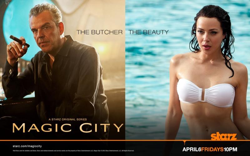 Magic City (2012) Magicc11