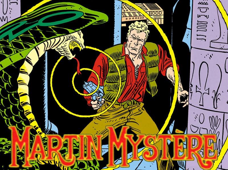 Martin Mystere Mm_for10