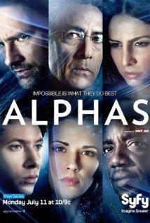 Alphas (2011 - ) Mv5bmt11