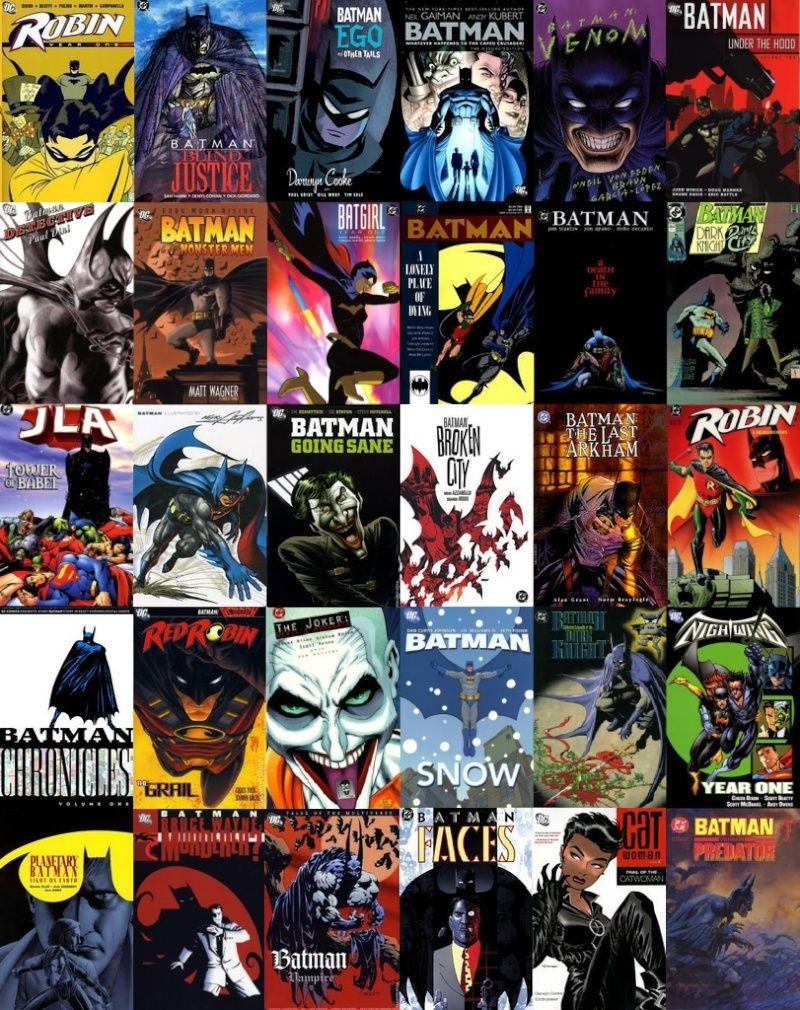 Batman strip - Page 3 New60b10