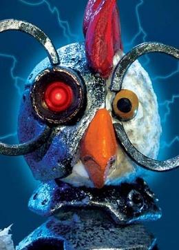 Robot Chicken (2005– ) Robotc10