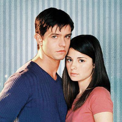 Roswell (1999–2002)  Roswel11