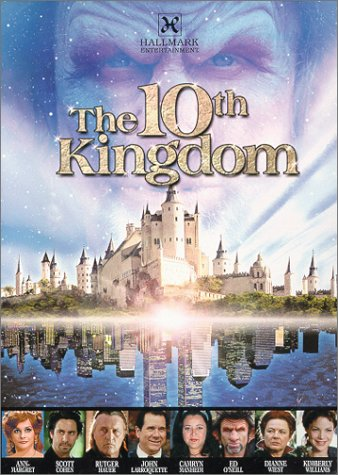 The 10th Kingdom (2000)   The-1010