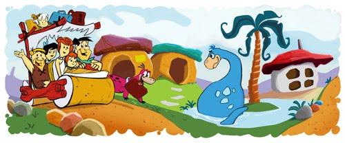 The Flintstones (1960–1966)  The-fl11