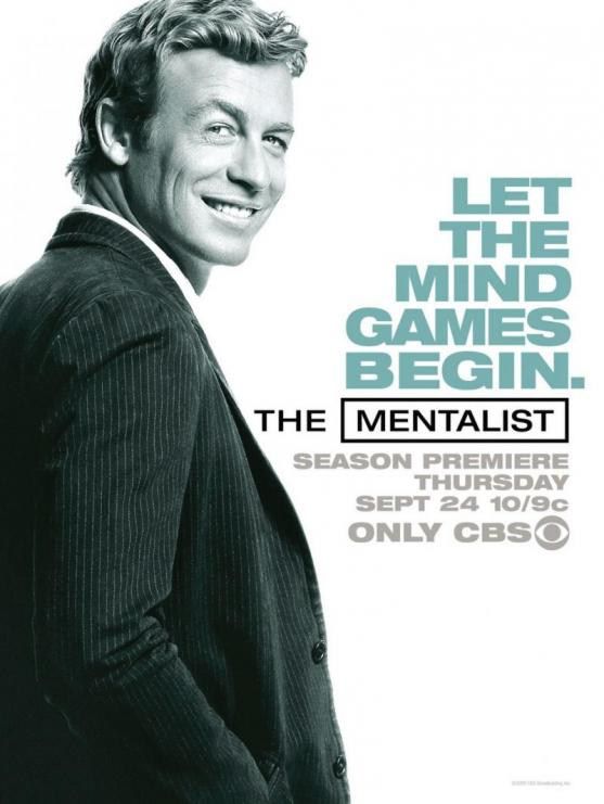 Mentalist (2008– ) The-me10
